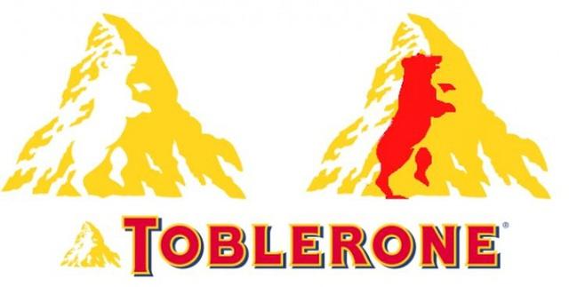 Những ý nghĩa ẩn giấu đằng sau 17 biểu tượng logo nổi tiếng toàn cầu