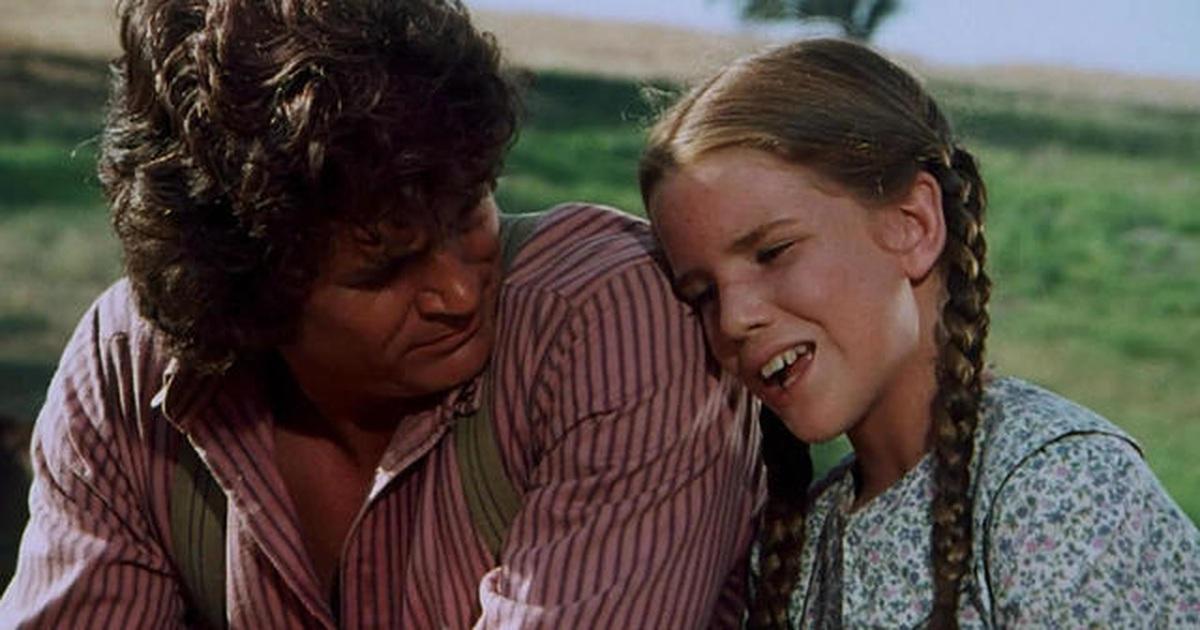 """Nữ chính """"Ngôi nhà nhỏ trên thảo nguyên"""" hy vọng kết thúc những đau đớn"""