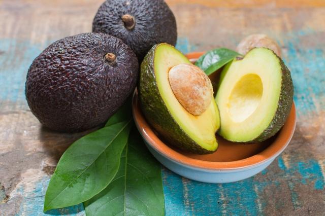 Cần biết: 10 thực phẩm mát gan, giải độc cơ thể hiệu quả - 8