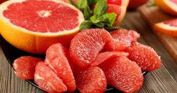 10 thực phẩm mát gan, giải độc cơ thể hiệu quả