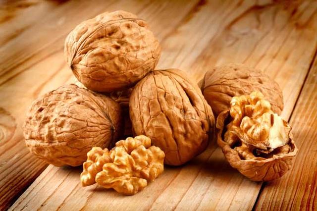 Cần biết: 10 thực phẩm mát gan, giải độc cơ thể hiệu quả - 3