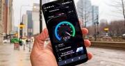 Tại sao một số dòng điện thoại 5G chưa thể bắt sóng 5G ở Việt Nam?