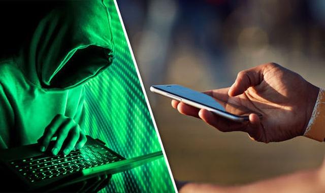 Lỗi bảo mật nghiêm trọng cho phép tin tặc xâm nhập iPhone từ xa - 1