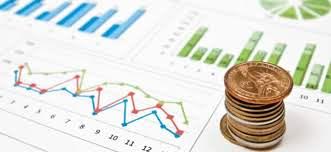 Thu ngân sách chuyển biến tích cực dù bị ảnh hưởng bởi dịch COVID-19