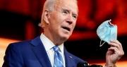 Ông Biden không quan tâm việc ông Trump dự lễ nhậm chức