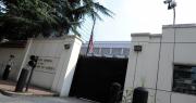 Trung Quốc đặt điều kiện mở lại lãnh sự quán Mỹ