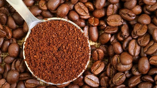 Bạn có chắc đã biết hết công dụng hữu ích của bã cà phê? - 4