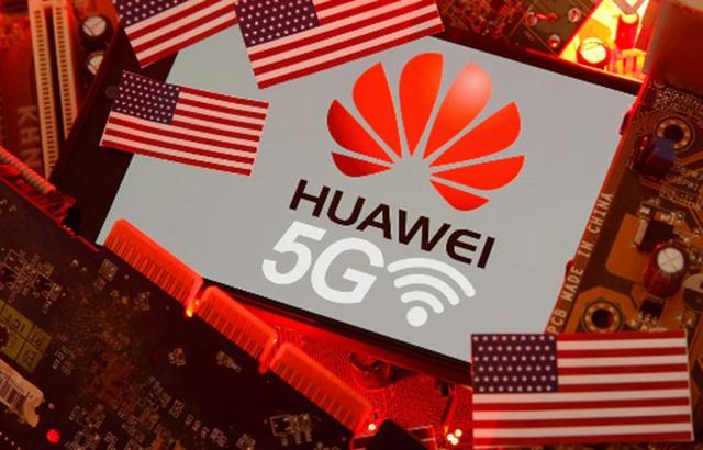 Huawei thúc đẩy khu vực ĐNA bằng thỏa thuận hợp tác 5G với Indonesia - 2