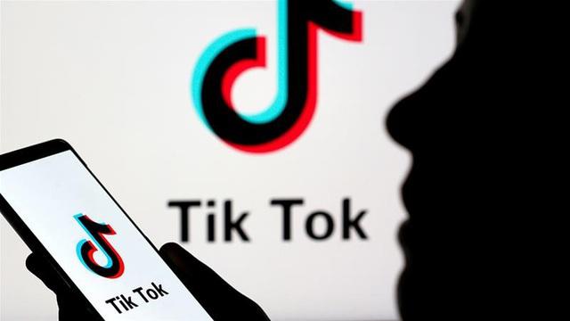 Những cách bảo vệ trẻ an toàn trên TikTok - 1