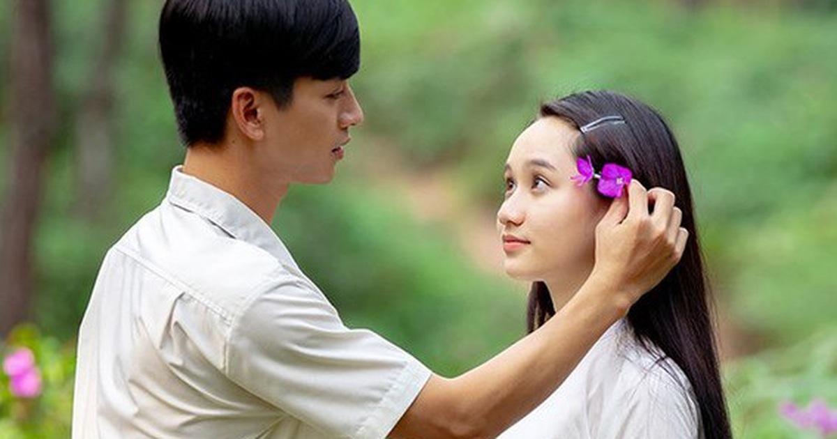 """""""Mắt biếc"""" đại diện phim Việt dự giải tại Oscar 2020"""
