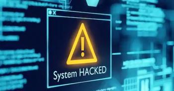 Hãng bảo mật nổi tiếng FireEye bị hacker tấn công