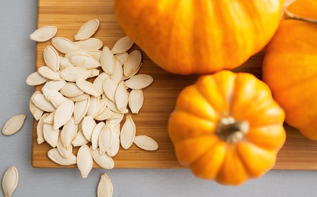 Top 10 thực phẩm phòng chống đột quỵ