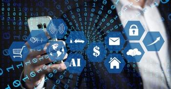 Giáo dục đại học 2021: Thực hiện kiến trúc chính phủ điện tử 2.0 và tự chủ