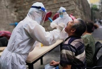 Sau một năm bùng dịch, WHO đến Trung Quốc điều tra nguồn gốc Covid-19