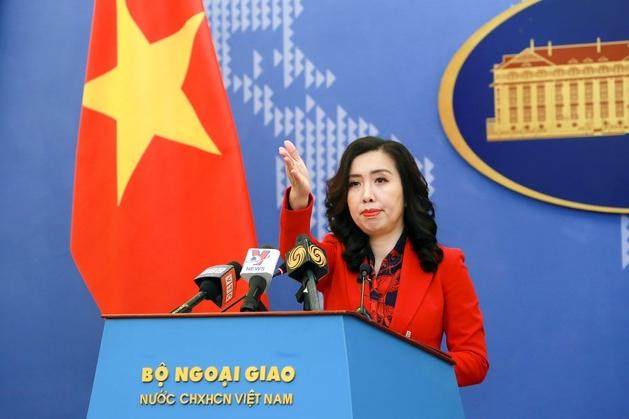 """Bị Mỹ cáo buộc """"thao túng tiền tệ"""", Việt Nam có động thái gì?"""