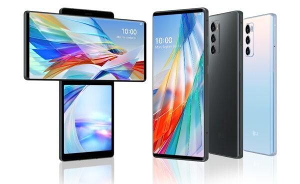 """Những """"cái nhất"""" trên thị trường smartphone trong năm 2020"""