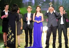 Lễ trao giải Cánh diều vàng 2012: Phim chưa công chiếu vẫn đoạt giải
