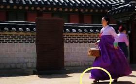 phim han cung lam san