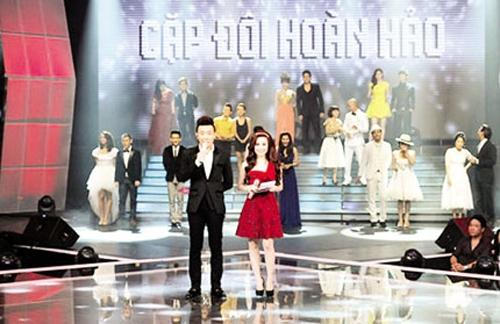 """Khán giả Việt đã """"no"""" vì truyền hình thực tế?"""