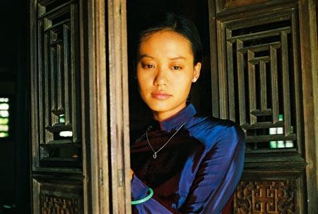 Điện ảnh Việt: Bao giờ thì đến... ngày xưa!