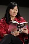 Nữ nhà văn gốc Việt đoạt giải thưởng văn học tại Mỹ