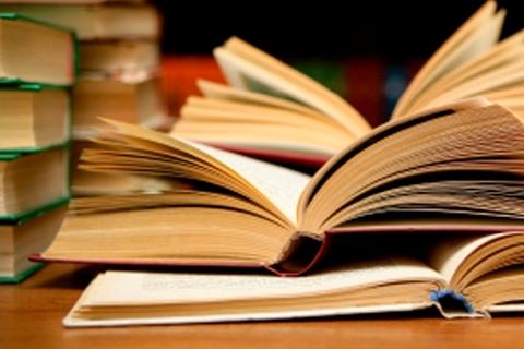 Làm sao để sách hay đến với độc giả?