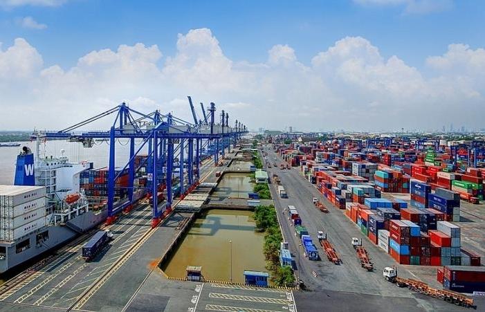 Tổng kim ngạch thị trường ASEAN tăng phi mã có phải là nghịch lý?
