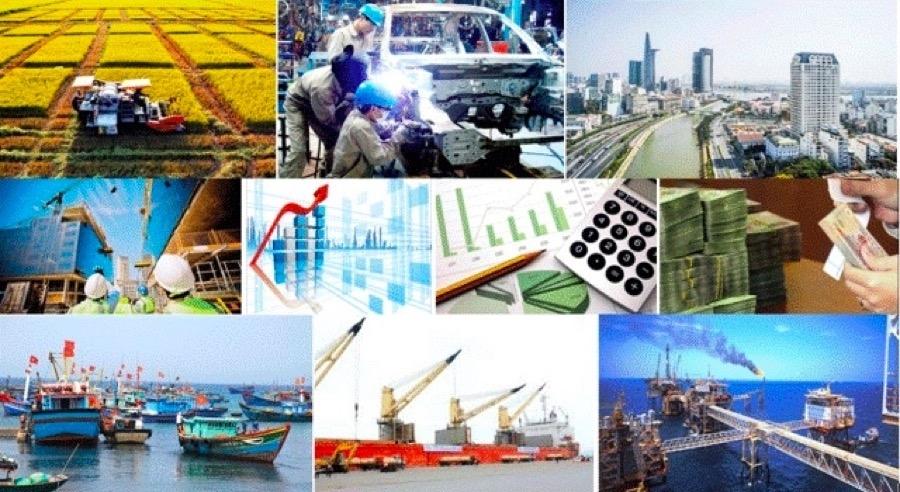 Tin kinh tế ngày 08/07: Việt Nam có nhiều nỗ lực trong phục hồi kinh tế toàn cầu