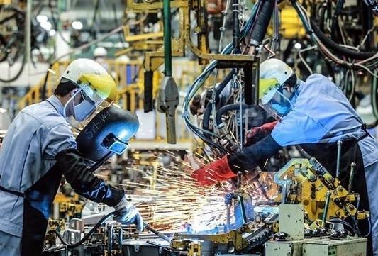 Tin tức kinh tế ngày 13/7: Hai nhóm giải pháp phục hồi kinh tế trong bối cảnh Covid-19