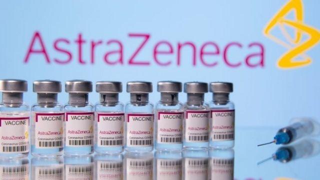 Tiêm vắc xin Pfizer cho người đã tiêm AstraZeneca cần lưu ý những gì?