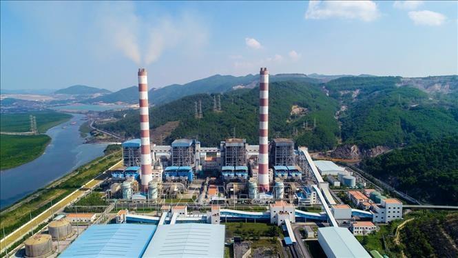 Tin tức kinh tế ngày 22/07: Công ty của ông Johnathan Hạnh Nguyễn báo lỗ quý đầu tiên kể từ năm 2016