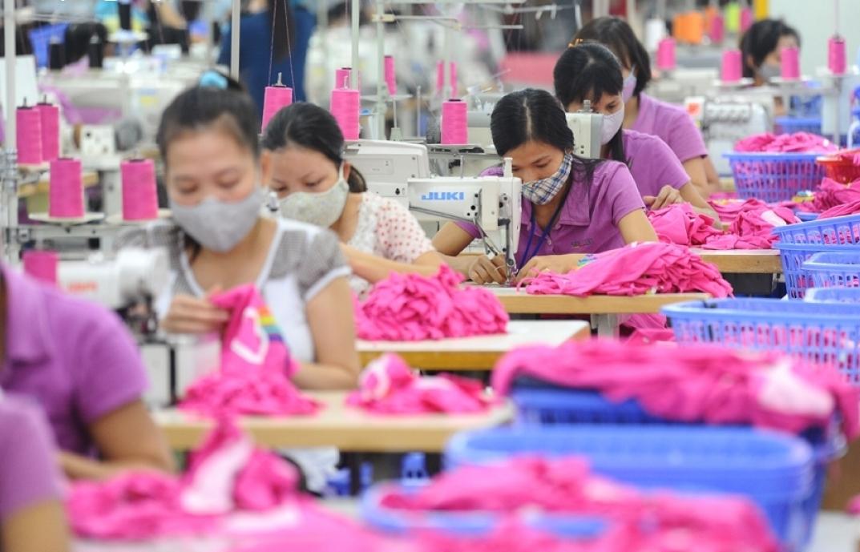 Tin tức kinh tế ngày 29/07: Hàng hóa xuất khẩu sang Mỹ không bị hạn chế thương mại