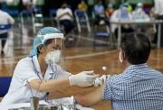 TP HCM kiến nghị phân bổ sớm 5,5 triệu liều vắc xin trong tháng 8