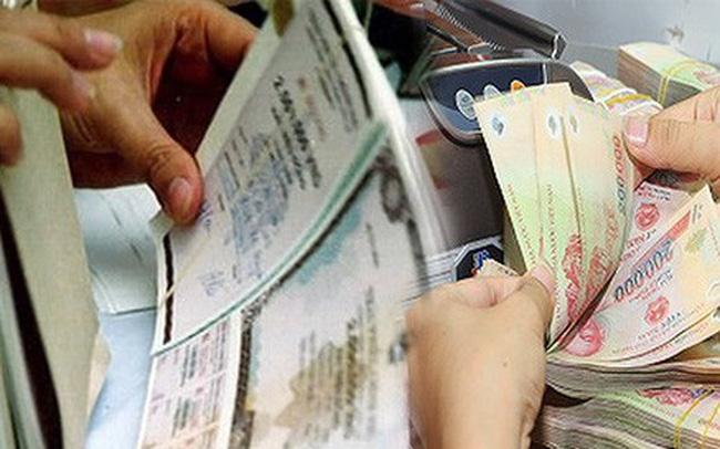 Bộ Tài Chính tăng cường kiểm tra thị trường trái phiếu doanh nghiệp