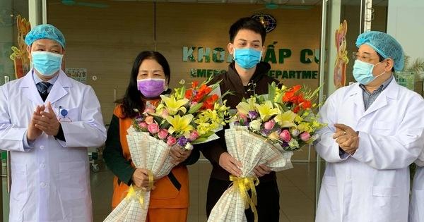 TP HCM: Kêu gọi người khỏi bệnh Covid-19 chung tay cùng cộng đồng chống dịch