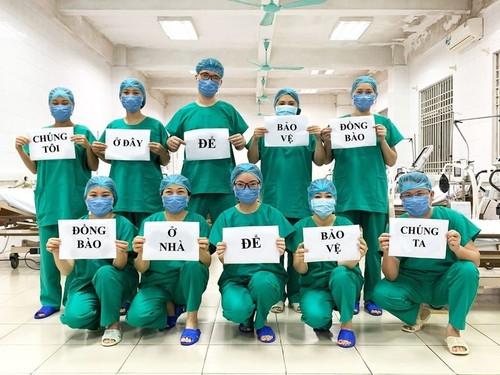 Tin tức kinh tế ngày 4/9: Việt Nam đứng cuối bảng về chỉ số phục hồi hậu Covid-19