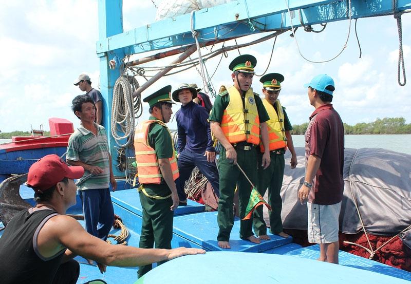 Tin tức kinh tế ngày 7/9: Thủ tướng yêu cầu chấm dứt khai thác hải sản bất hợp pháp