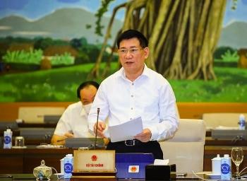 """Tin tức kinh tế ngày 17/9: Bộ Tài chính lên tiếng về thông tin """"ngân sách Trung ương gần như không còn"""""""