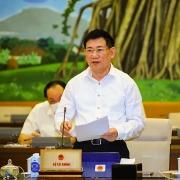 Tin tức kinh tế ngày 17/9: Bộ Tài chính lên tiếng về thông tin