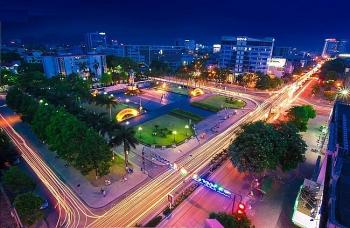 Thanh Hóa đứng đầu miền Trung về thu hút FDI