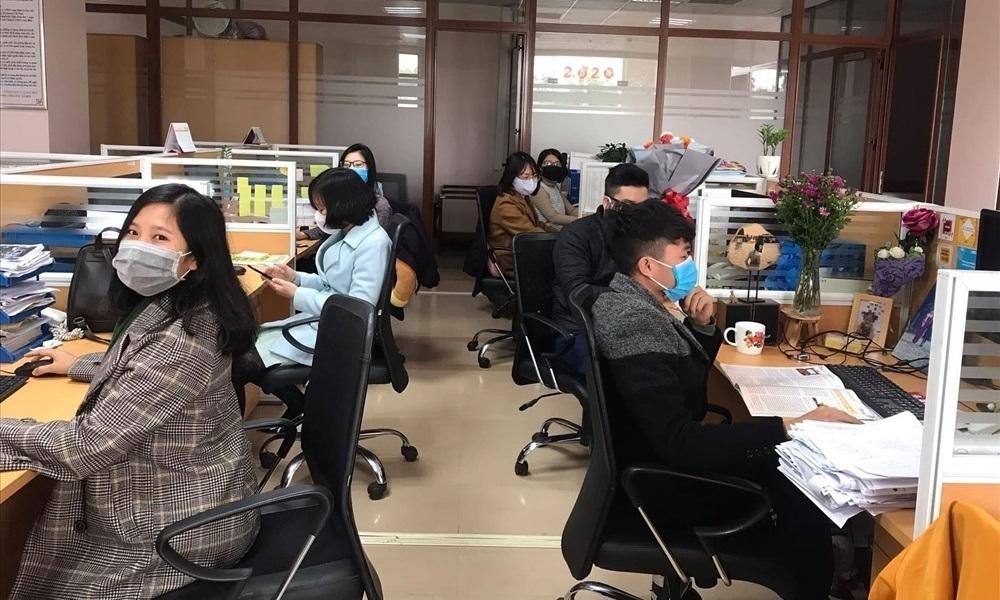 Các biện pháp phòng chống dịch bệnh Covid-19 tại Hà Nội từ 6h00 ngày 21/9/2021