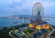 Quảng Ninh: Đảm bảo kế hoạch tiêm chủng sẵn sàng đón khách du lịch ngoại tỉnh