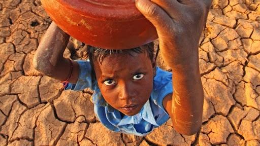 ADB với tham vọng dành 100 tỷ USD trong cuộc chiến chống biến đổi khí hậu