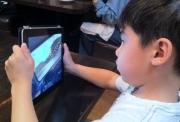 Bảo vệ trẻ em trên mạng xã hội thông qua bộ quy tắc ứng xử