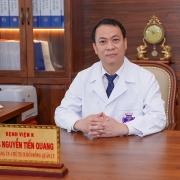 Bệnh nhân ung thư có tiêm được vắc xin Covid-19 không?