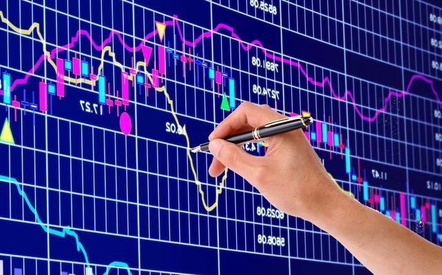 Nhận định phiên giao dịch ngày 10/5: Thị trường sẽ sớm tìm được điểm cân bằng