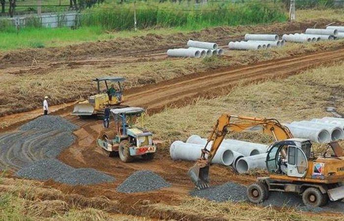 Từ 28/6, doanh nghiệp cổ phần hóa phải báo cáo hiện trạng sử dụng đất
