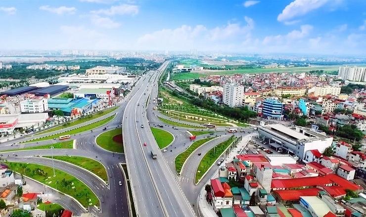 Hà Nội dừng triển khai 82 Dự án BT quy mô lớn