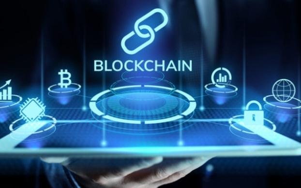 Tin nhanh ngân hàng ngày 1/7: Thủ tướng giao NHNN nghiên cứu, thí điểm sử dụng tiền ảo dựa trên công nghệ blockchain