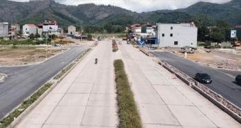 Bắc Giang công bố 28 dự án bất động sản chưa đủ điều kiện mua bán
